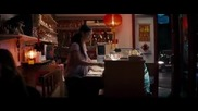 Час Пик 3 Филм С Джеки Чан И Крис Тъкър Тв Rush Hour 3