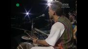 Goran Bregović - Ringe raja - (LIVE) - Poznań - TVP Kultura - 1997