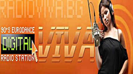 Джингъл Radio Viva