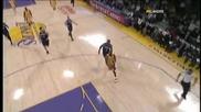 Kobe Bryant Clinic - Hd split16