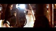 Tom Boxer ft Antonia - Morena ( Високо качество )