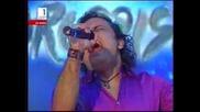 Erilien & Najam Sheraz - Полуфинал Евровизия 2009