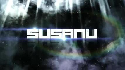 Susanu Sweet - Me Quema