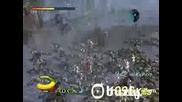 Японска Аркадна Игра!!лудост!!