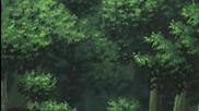 Naruto Shippuuden 271 [bg Sub] Високо Качество