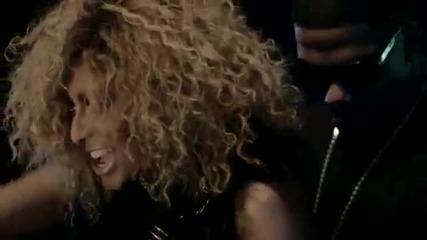 Keri Hilson & Nelly - Lose Control ( Високо Качество )