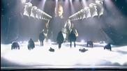 Танцы Команда Мигеля ! Apashe - No Twerk (ft Panther x Odalisk) (выпуск 15)