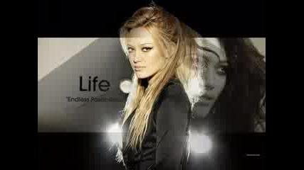 Best 0f Hilary Duff