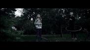 Kato & Safri Duo feat. Bjornskov - Dimitto { let Go } { 2013, hq }