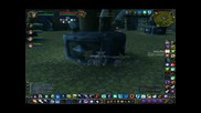 5 Frost Mages 5v5 Arena Wow