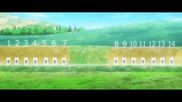 Grisaia no Rakuen - 2 [ Eng Sub ]