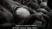 [ Bg Subs ] Fullmetal Alchemist: Brotherhood - 06 [ Ice Fan Subs ]