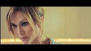 Elli Kokkinou - Makari • Official Video 2016