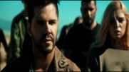 Уникална Балада Йоргос Цаликис - Giorgos Tsalikis - Lekes Official Music Video - Превод