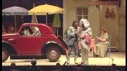 Операта: Рита от Доницетти (руски субтитри)