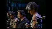 Delbert Mcclinton & Marcia Ball - Read Me My Rights