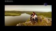 Борис Дали - Празна Е Душата Quality