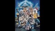 Iron Maiden - My Generation