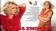 Vesna Zmijanac - Karavani - (Audio 2011)