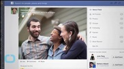 An American Sign Language Ad Will Test Your Ability to Like Facebook Videos