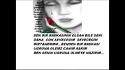 Hozan Dino - Oy Yare
