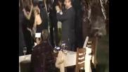Аси - Сватбата на Аслан