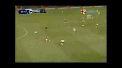 Cris Ronaldo - Компилация
