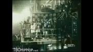 50 Cent ft. Lloyd Banks - Hands Up
