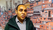 Brazil: Favela residents organise their own response to COVID pandemic