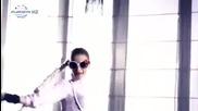 Татяна - Ladies Nighttatqna - Ladies Night (klip Lyrics)