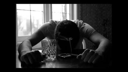 Nora En Pure - Remind Me (original Mix)