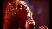 (превод) Lara Fabian - Tango Live 2002 Hd