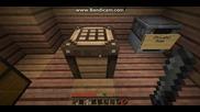 Minecraft-server s Sogo i Wido Ep.2