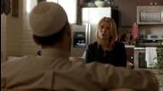 Homeland / Вътрешна сигурност S01e09 Целия Епизод с Бг Аудио