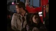 Триумф на любовта 75 епизод