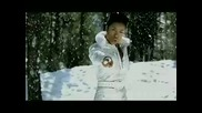Превод!keyshia Cole - You Complete Me (hq)