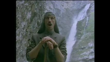 Laibach - Life is Life