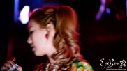 120525 Taeyeon - Baby Steps by Eyeyou