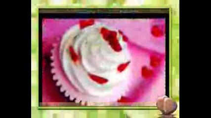 Cupcakesyummy!