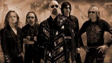 Judas Priest - Creatures
