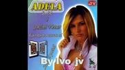 Adela Secic - Siguran Budi