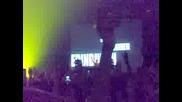 Tiеsto In Concert Live Sofia ( Festivalna Hall 17.09.08 ) v26