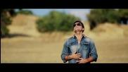 Страхотна ! Dimension-x ft Claydee - Watching Over You ( Официално Видео ) 2013 + Превод