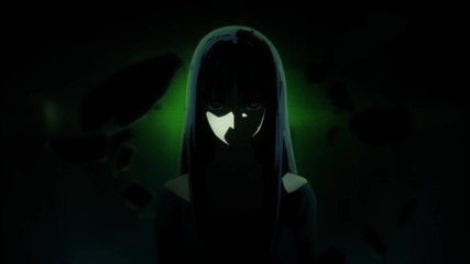 Asaliachan - Nightmare [ Високо качество ]