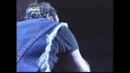 Iron Maiden - Fear Of The Dark (rock In Rio)