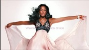 Remix When Love Takes Over - David Guetta Feat. Kelly Rowland