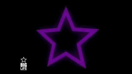 Ultraviolet - Kites