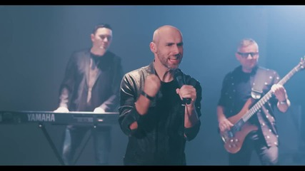 !!! Kumovi feat Lidija Bacic - Jos te cakam (official video) 2014 # Превод