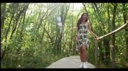 Billy Hlapeto ft. Divna - Слънчеви Дни