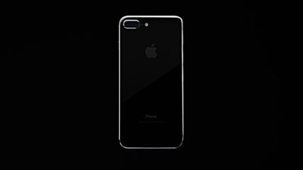 Какво ново в iPhone 7!